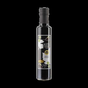 Desiderio Balsamico  di Modena IGP Grande, flesje  0,50 liter