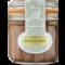 Desiderio Ansjovis fillets in afsluitbare pot en Desiderio olijfolie , inhoud 230 gram