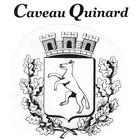 Caveau Quinard Biologische Wijnen