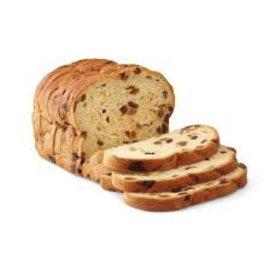 Kempen Special Rozijnenbrood-HALF