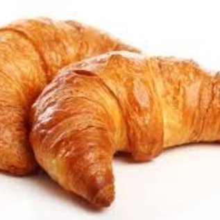 Kempen Special Croissants (4 verpakt)