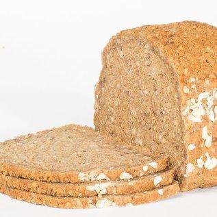 Kempen Special Schinken roggebrood