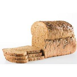 Kempen Special Pro-kornbrood  HALF