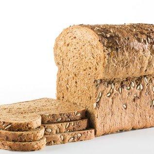 Pro-kornbrood  HALF