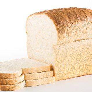Kempen Special Wit brood HALF