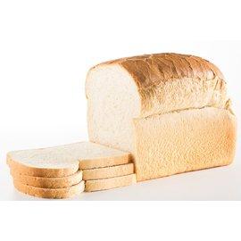 Kempen Special Wit brood HEEL