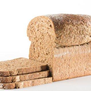 Kempen Special Vollerkoren brood HALF