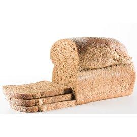 Kempen Special Vollerkoren brood HEEL