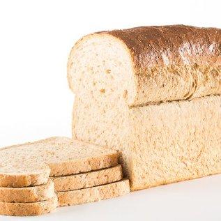 Kempen Special Tarwe brood HALF