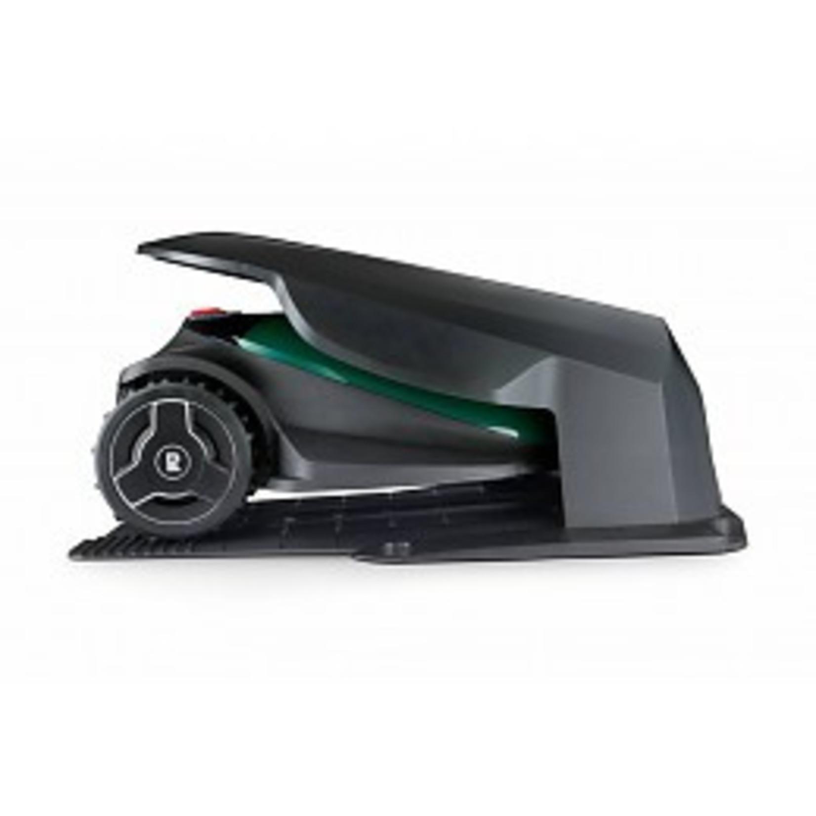 Robomow RoboHome Garage für RC/MC/TC - Modelle MRK7030A