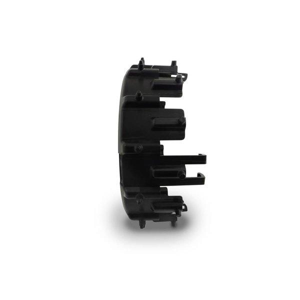 Robomow RoboGrips (für MC/RC-Serie) MRK7023A