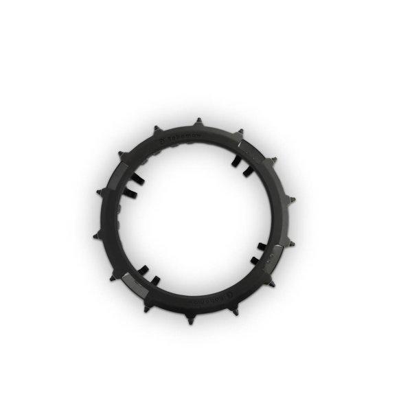 Robomow RoboGrips (für MS/RS-Serie) MRK6022A