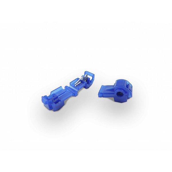 Robomow MRK9104A Kabelanschlußklemme Zonenverbinder für RX