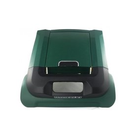 Robomow Haube/Abdeckung grün S-Modelle MSB6008B