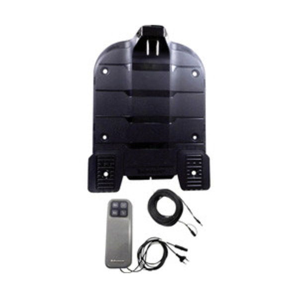 Robomow Ladestation Set MRK6102A (für RS-Serie)
