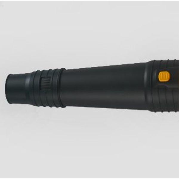 Cub Cadet Force Series Laubbläser 80V Akku Li-ion Dura System LH3 EB
