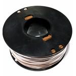 Ambrogio Ambrogio 28083 Begrenzungskabel  Verlegekabel 100 m für Rasenmähroboter