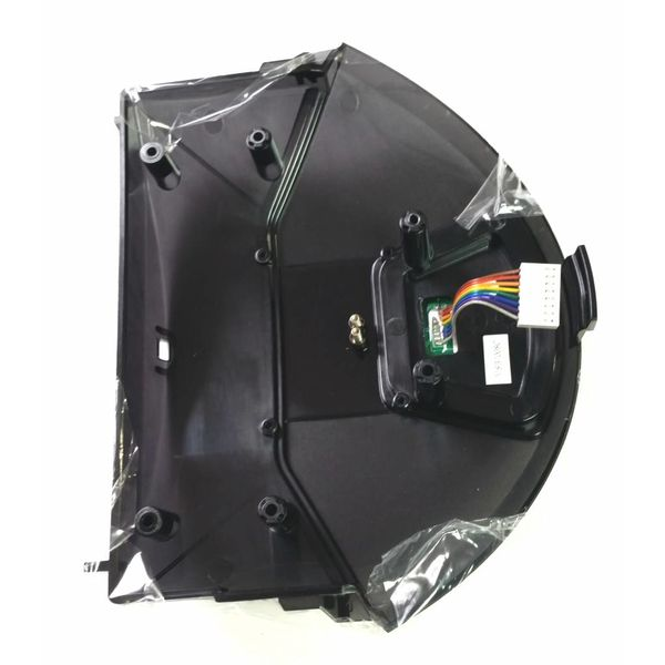 Robomow C Panel Assembly / Ersatzteil SPP7018A//SMSB7008A