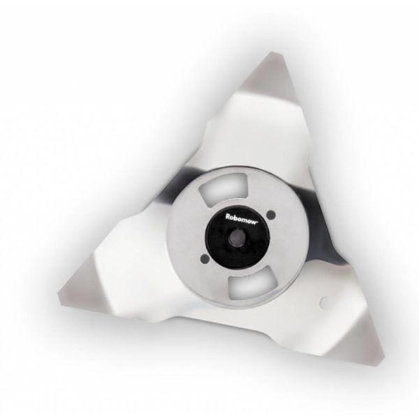 Robomow Ersatzmesser (für MC/RC/TC-Serie) MRK7003A