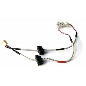 Robomow WSB6002C  Kabelbaum  Frontplatine Sensor für RS/TS/MS