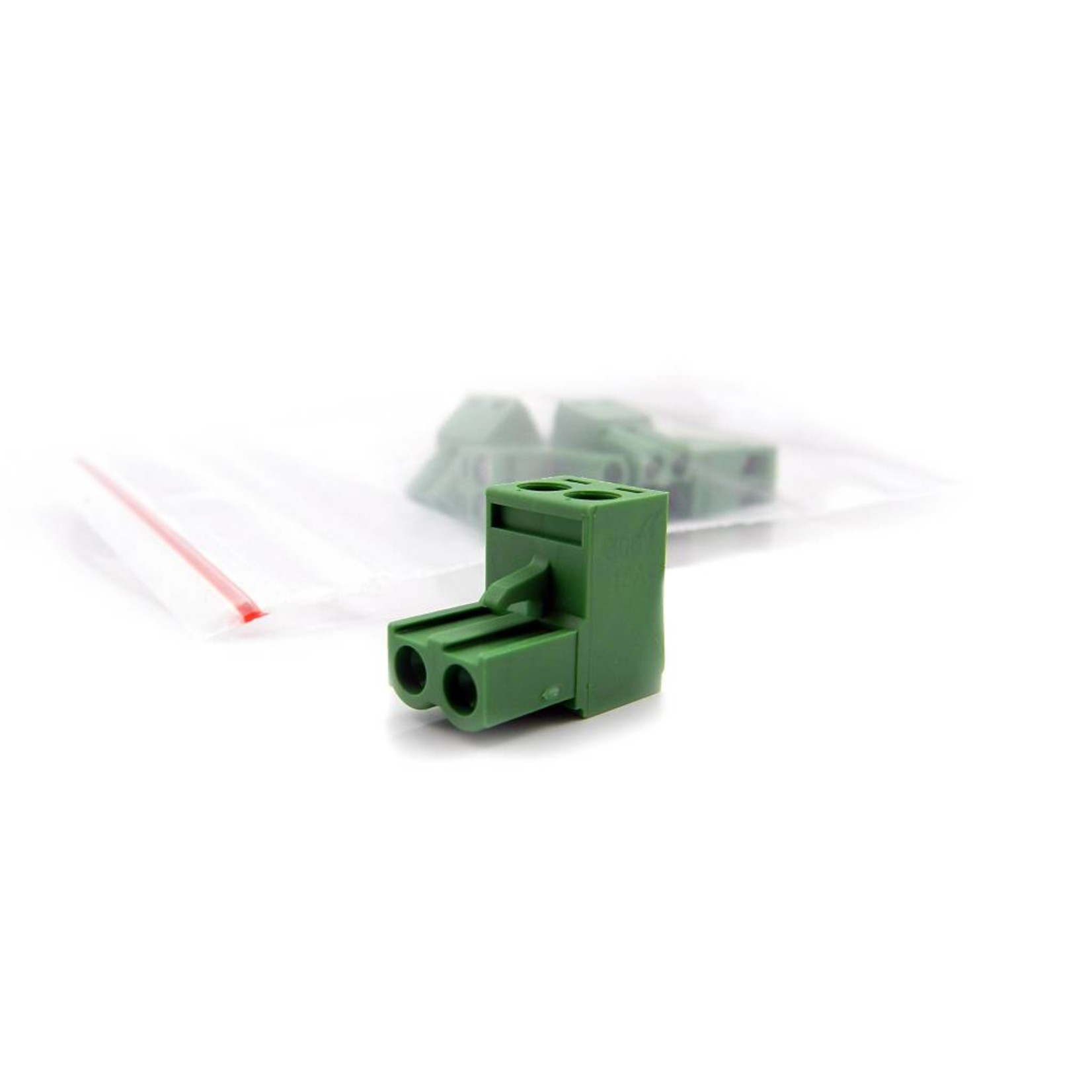 Robomow Kabelanschlussklemme 1 Stück MRK0038A