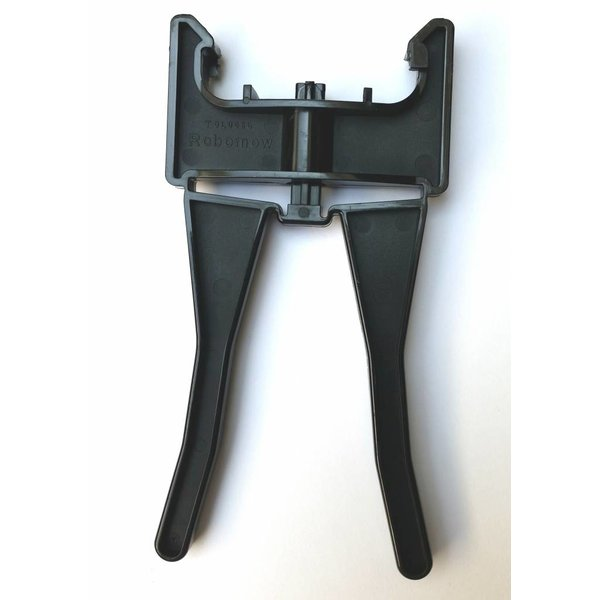 Robomow TOL0006B Demontagewerkzeug  Messer