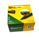 Robomow Robomow MRK7101A  50er Pack Rasennägel  Haken Kabelhaken