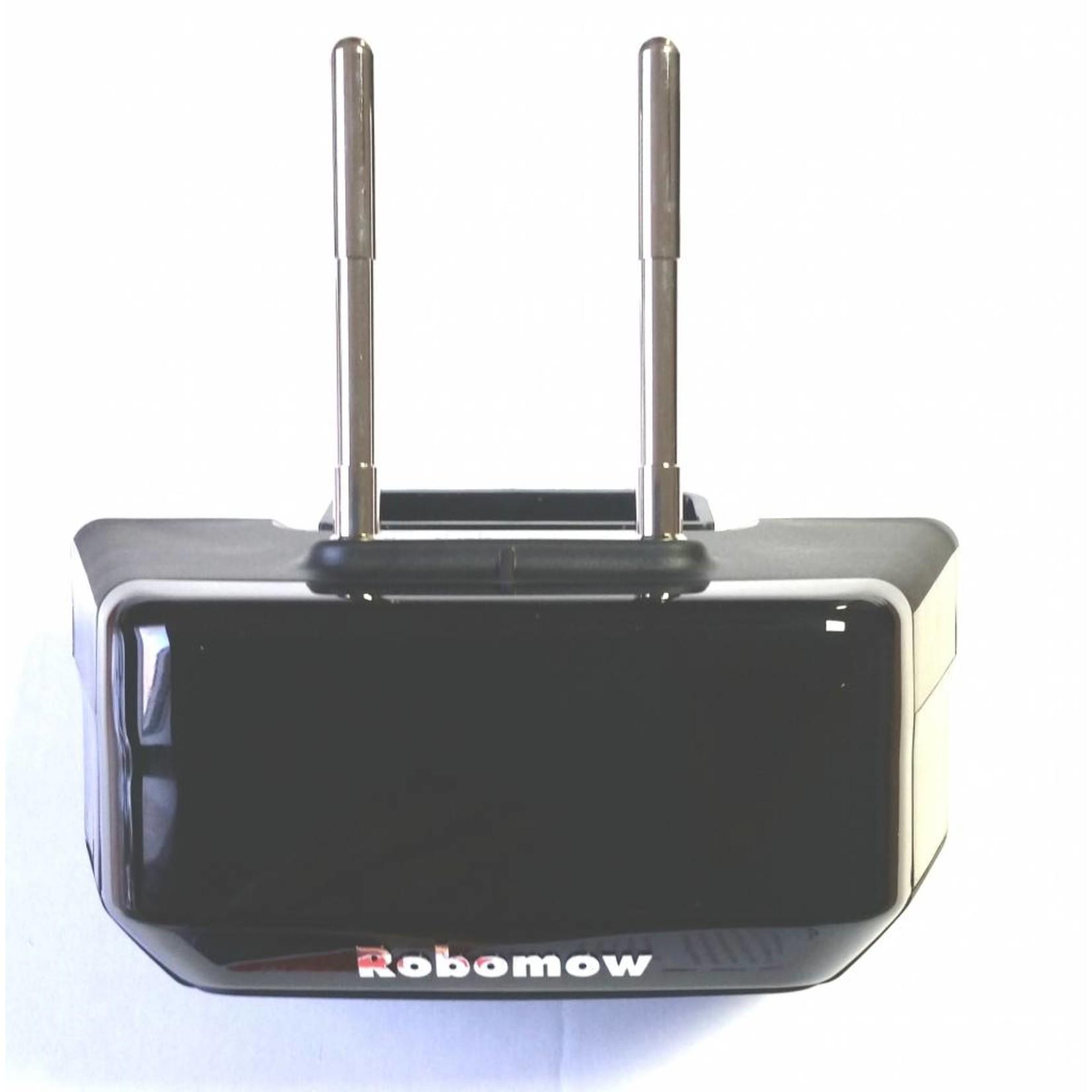Robomow Robomow Base Station Ladekopf RS/TS/MS-Serie SPP4601A bis 2017 und älter
