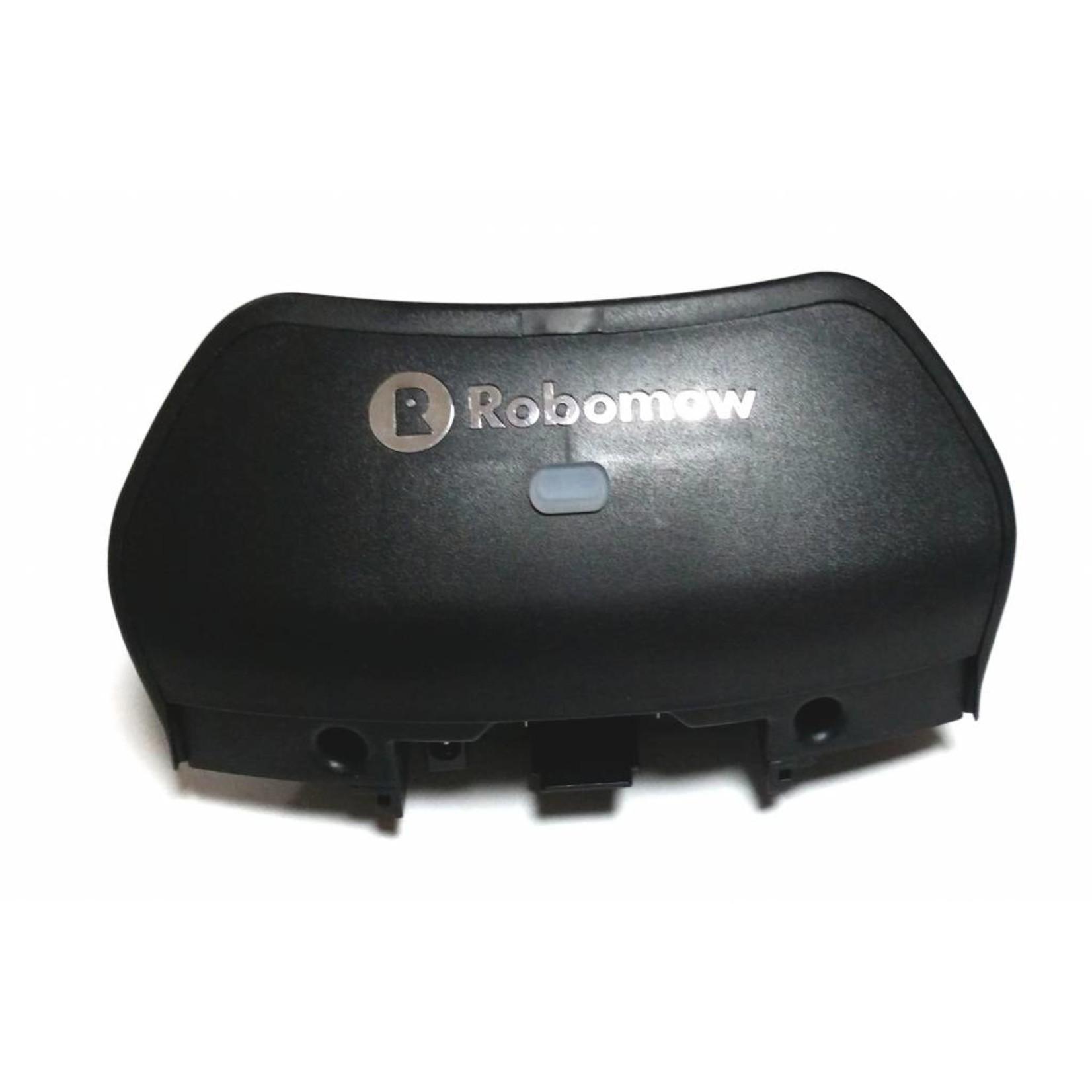 Robomow Robomow SMSB9009A Ladekopf RX