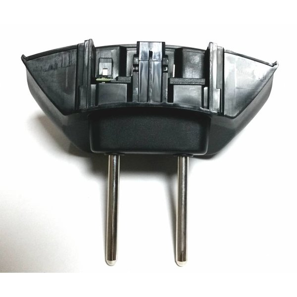 Robomow SMSB9009A Ladekopf RX
