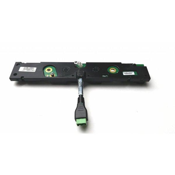 Robomow Base Station Board Platine RC SPP7206B/C mit Bluetooth
