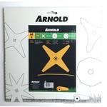 Arnold Arnold Roboter Klinge / Messer AR6 250 mm 1111-S6-0034