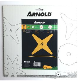 Arnold Roboterklinge/Messer AR6 250 mm 1111-S6-0034