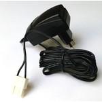 Robomow Robomow PWS0010B Netzteil für Begrenzungsschalter
