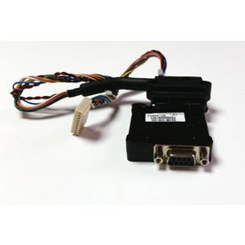 Robomow TOL9002A  Kommunikationsanschluss RX