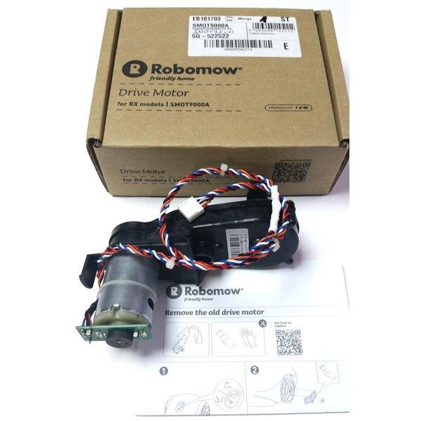 Robomow Antriebsmotor/Drive Motor RX SMOT9000A/SMOT9200A