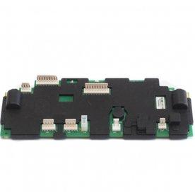 Robomow SESB9000B Hauptplatine RX