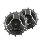 Robomow Robomow SPP9000A Antriebsräder für RX-Modelle