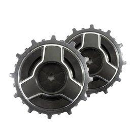 Robomow SPP9000A Antriebsräder für RX-Modelle