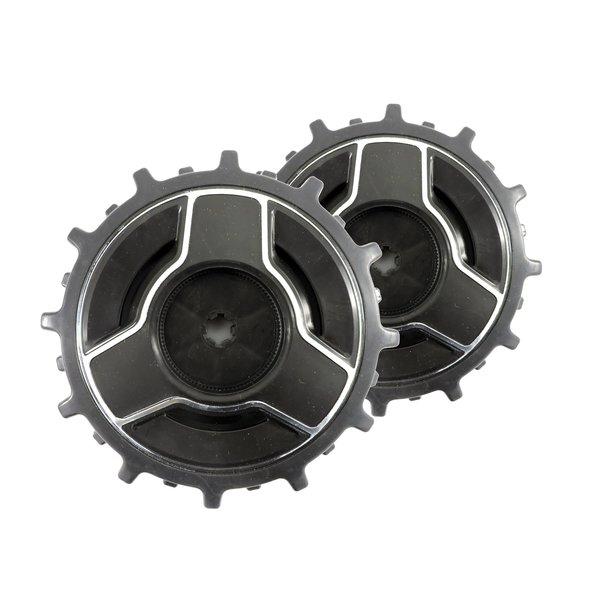 Robomow SPP9000A Antriebsräder (2 Stück) für RX-Modelle