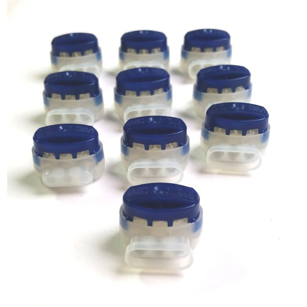 Robomow MRK0039A1 Begrenzungskabelverbinder 10 Stück