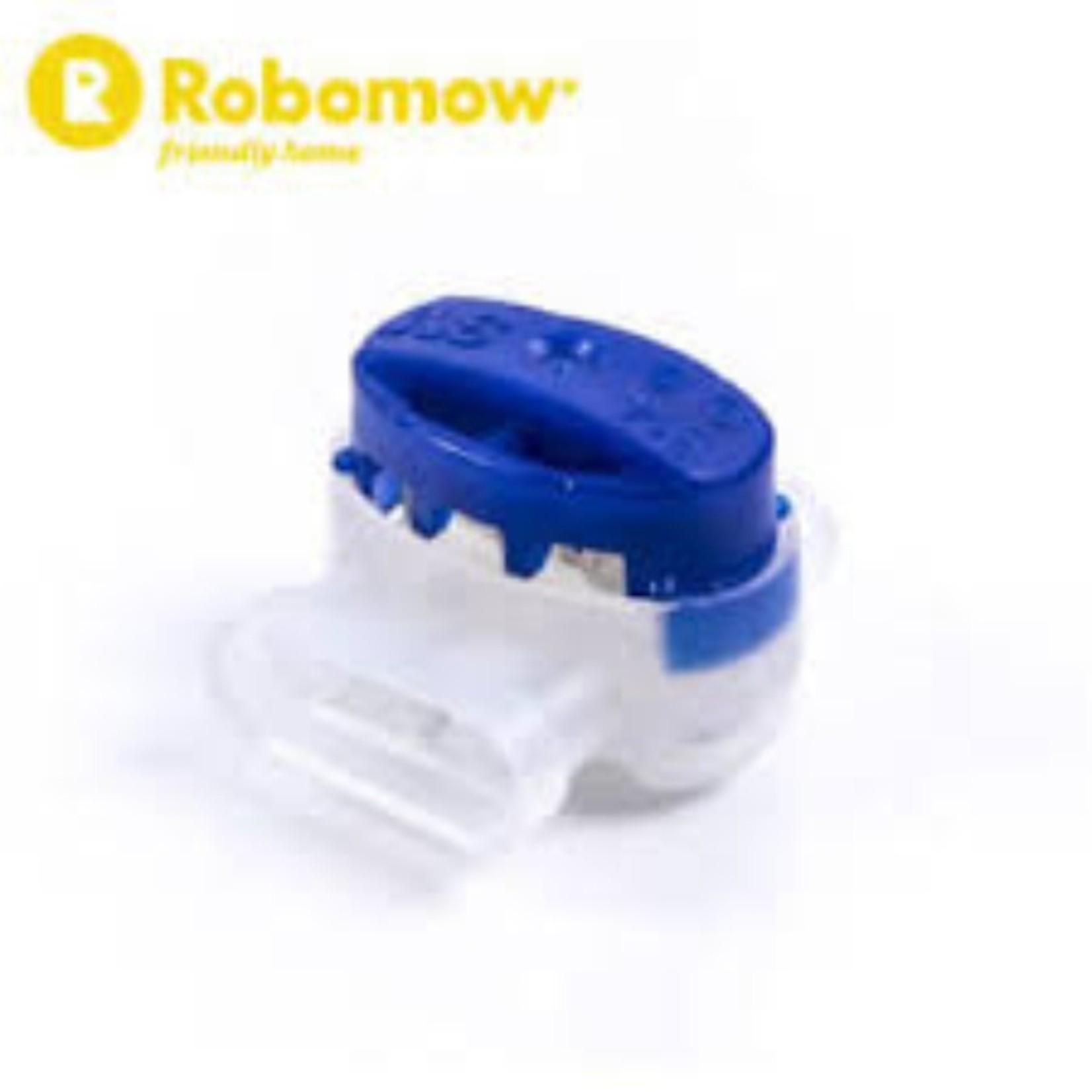Robomow Robomow MRK0039A1 Begrenzungskabelverbinder 10 Stück