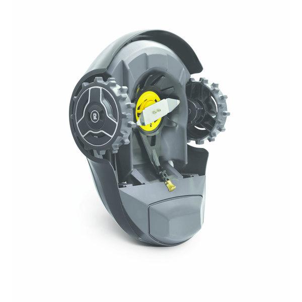 Robomow MRK9106A Mulch-Reiniger Mulch-Entferner für RX-Modelle