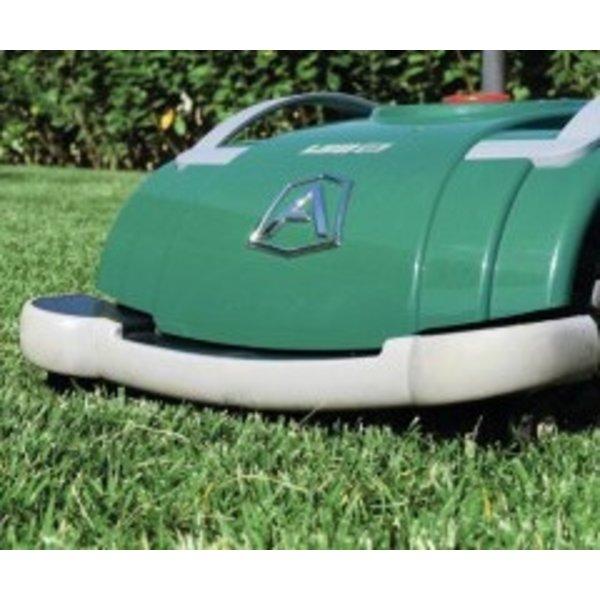 Ambrogio Greenline L60 Elite Rasenmähroboter Modell 2021