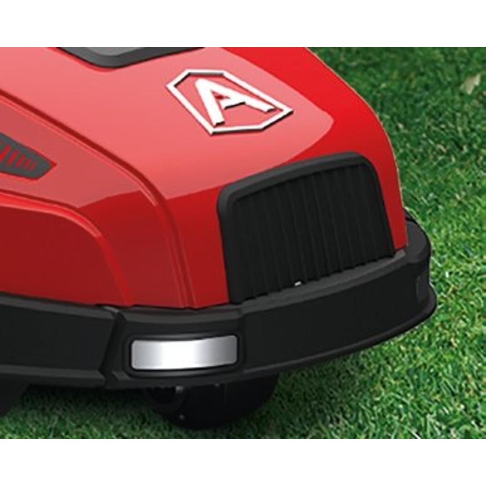 Ambrogio Ambrogio Proline L35 Deluxe Rasenmähroboter Modell 2021