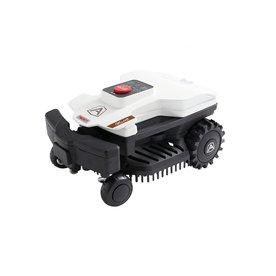 Ambrogio Twenty Deluxe Rasenmähroboter Modell 2021