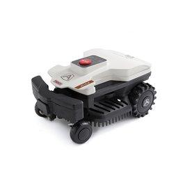 Ambrogio Twenty Elite Rasenmähroboter Modell 2021