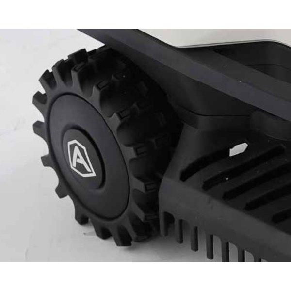 Ambrogio Nextline Twenty Elite Rasenmähroboter Modell 2021