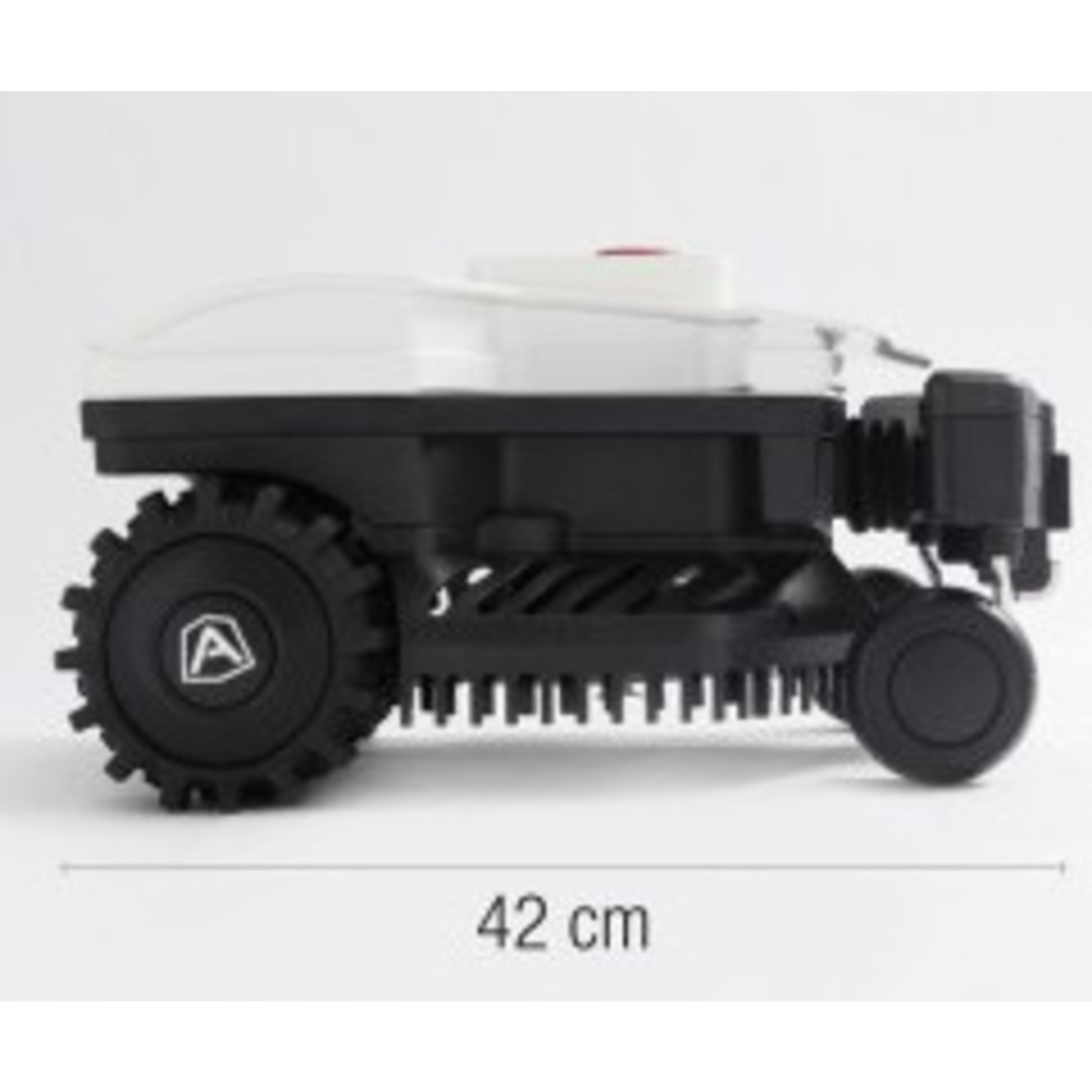 Ambrogio Ambrogio Nextline Twenty Elite S+ Rasenmähroboter Modell 2021 NEU