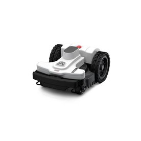 Ambrogio 4.0 Basic Rasenmähroboter Modell 2021 Grundmodell